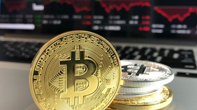 מיסוי מטבעות דיגיטליים